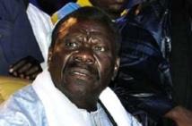 Enfin le bout du tunnel pour Cheikh Béthio Thioune