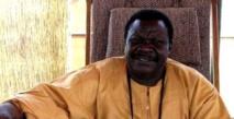 Pourquoi Cheikh Béthio Thioune tarde à rallier Paris
