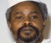 Hissène Habré bientôt placé sous mandat de dépôt