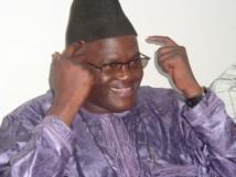 Rebondissement dans le dossier de l'Aser : Le Doyen des juges revoit à la baisse les poursuites contre Modibo Diop