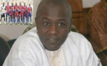 Championnat de football sénégalais : Saër Seck soupçonné de soudoyer les arbitres