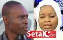 Khalifa Diakhaté trouve une « petite sœur » à Ndèye Astou Guèye