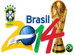 Mondial 2014 : les arbitres africains présélectionnés en stage en fin mars