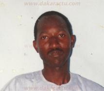 Cheikh Béthio mis sous contrôle judiciaire : la famille d'Ababacar Diagne ne fait pas de commentaire