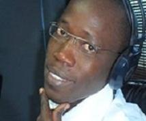 ECOUTEZ. Revue de presse du 25 février 2013 (Wolof) par Mamadou Mouhamed Ndiaye