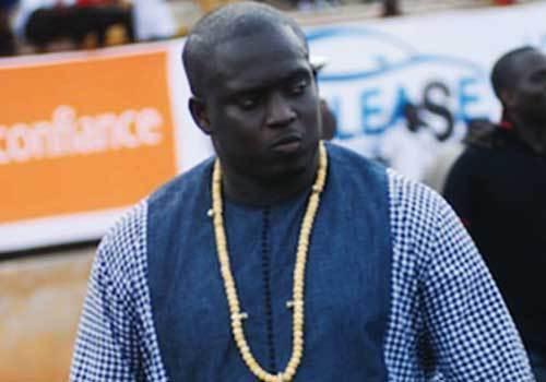 Aziz Ndiaye serait-il le fer de relance de Luc Nicolaï ?