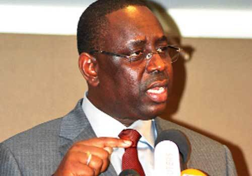 Macky Sall sur les poursuites judiciaires «Les choses seront claires très prochainement»