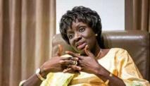 Médiation pénale dans la traque des biens mal acquis : Aminata Touré prend le contre-pied de Latif Coulibaly