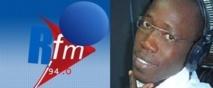 ECOUTEZ. Xalass du 05 mars 2013 par Mamadou Mouhamed Ndiaye