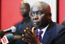 Médiation pénale pour le remboursement des sommes détournées : Idrissa Seck désapprouve