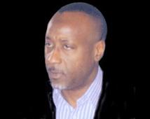 Yérim Sow, l'homme d'affaires sénégalais qui pèse 150 milliards FCFA