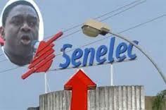 Aliou Bâ « Tel que je connais Mademba Sock, je n'ai jamais  soupçonné qu'il pouvait s'accrocher à un poste »