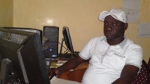 Mamadou Ndiaye « Doss » condamné à trois mois ferme