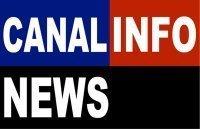Le matériel de Canal Infos News n'a pas été saisi