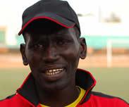 Ligue 1 : Les entraîneurs de l'US Ouakam et du GFC sur la sellette