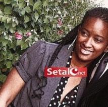 Ndèye Aissatou Tall