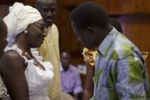 Journée internationale de la Femme : « Femme sénégalaise subit toujours des agressions … » (Taxaw Temm)