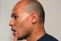 L'heure de vérité a sonné pour Karim Wade