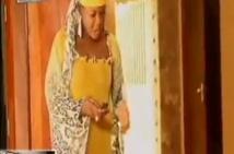 REGARDEZ. Villa 145 avec Sanekh et sa bande (Episode 14)