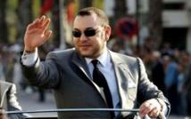 Le Roi Mohammed VI, un ami du peuple sénégalais