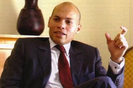 Le dossier Karim vu par la presse française