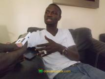 Fata diagnostique le mal du rap sénégalais : « Au Sénégal, c'est le public qui dirige les ténors du rap… »
