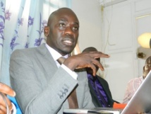 Exclusif ! Cheikh Yérim Seck parle enfin : « Boubou Diouf Tall cherche à me nuire »