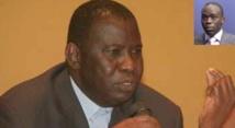 ECOUTEZ. Me Assane Dioma Ndiaye réclame l'ouverture d'une enquête sur les conditions de détention de Cheikh Yérim Seck