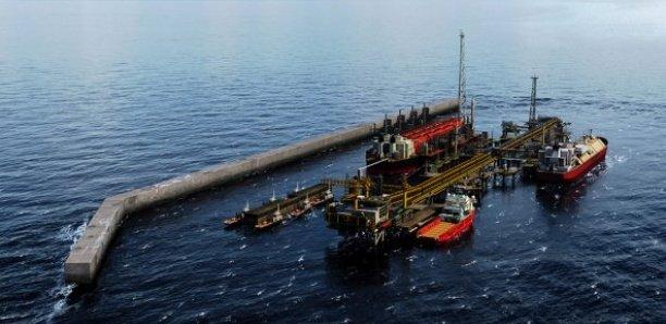 À petits pas, le Sénégal se rapproche de « l'Opep du gaz »