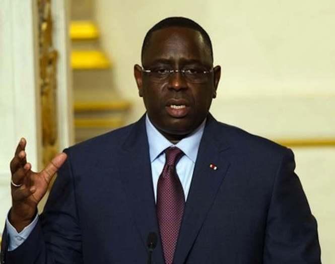 Financement de l'Enseignement supérieur au Sénégal Et si le Président de la République  décrétait un plan spécial de financement du sous-secteur ?