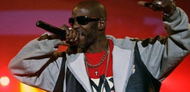 Décès de DMX : La star du rap a battu plusieurs records, avec sa verve et son mordant