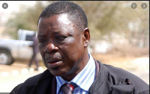 Me Ousmane Sèye : «La CJ/Cedeao ne peut pas demander au Sénégal de supprimer la loi sur le parrainage»