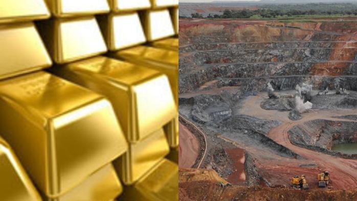 Contentieux fiscal de 120 milliards entre l'État du Sénégal et Barrick Gold : les Comités Territoriaux pour la Justice Fiscale (CTJF) du Forum Civil apportent leur soutien à l'État du Sénégal