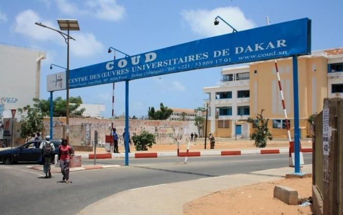 Enseignement Supérieur : Riposte du Sudes/ESR au Ministre Cheikh Oumar Hanne.