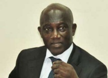 Serigne Mbacké Ndiaye révèle : « Wade a retardé de 24 heures l'intervention américaine en Irak »
