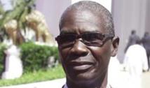 Escroquerie au visa : Le chauffeur du ministre de l'Intérieur impliqué