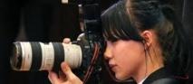 Les photos nues d'un gros bonnet entre les mains de certaines autorités