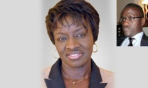 Mme Aminata Touré aux hauts sommets du gouvernement