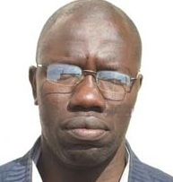 ECOUTEZ. Revue de presse du 05 juillet 2013 (Wolof) par Ahmed Aïdara