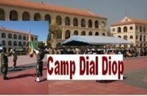 DIRPA : « L'Armée ne tolérera aucune violation des Droits de l'Homme »