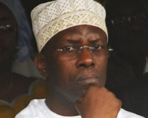 Souleymane Ndéné Ndiaye annonce son retour imminent dans « l'action politique »