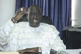 Affaires Habré : Me El Hadji Diouf déballe