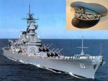 Affaire du navire de guerre « Defender » : Le verdict du tribunal est tombé !