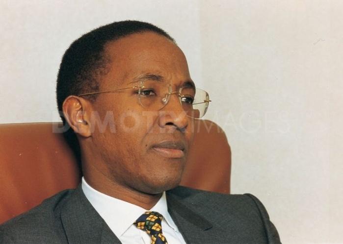 Primature : Monsieur Abdoul Mbaye dérange qui ?