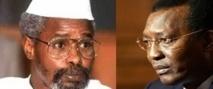 Tchad : journée chômée et payée pour fêter l'arrestation de Habré