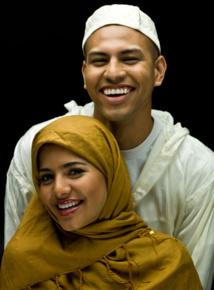 Ce que doivent savoir les mariés pendant le ramadan