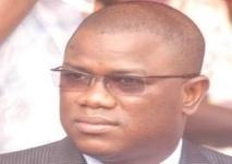 Remplissage de fiche à l'aéroport : « Cela veut dire que le Casamance est un territoire étranger, selon Baldé