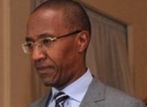 Dernières minutes : Le Premier ministre Abdoul Mbaye aurait déposé sa démission