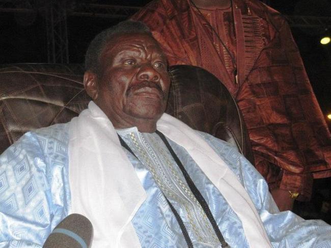 Intox sur le rappel à Dieu de Cheikh Béthio Thioune !
