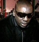 Le chanteur Manel Diop rend visite à Tamsir Jupiter Ndiaye